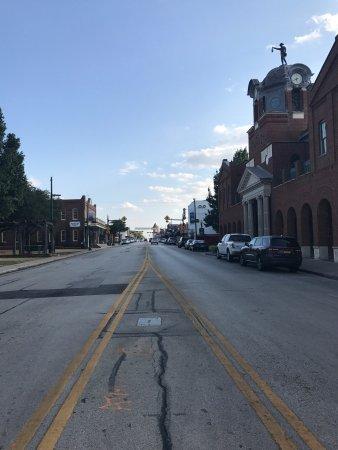 Grapevine, TX: photo3.jpg