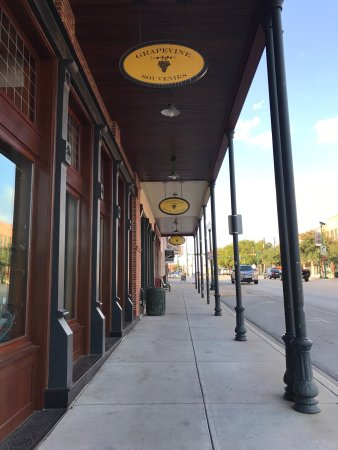 Grapevine, TX: photo5.jpg