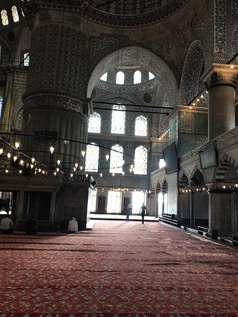 Blue Mosque: photo1.jpg
