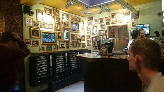 Green House Coffeeshop: IMG-20140523-WA0020_large.jpg