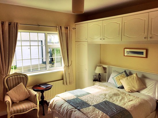 iorras bed and breakfast bewertungen fotos preisvergleich sligo irland tripadvisor. Black Bedroom Furniture Sets. Home Design Ideas