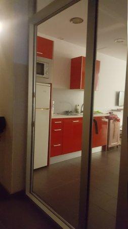 Apartamentos El Palmar: 20170923_224749_large.jpg