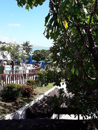 D Beach Resort: IMG_20170827_082152_large.jpg