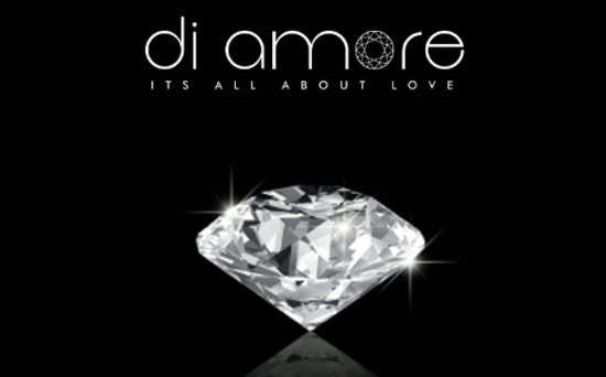 Di Amore - Juwelier