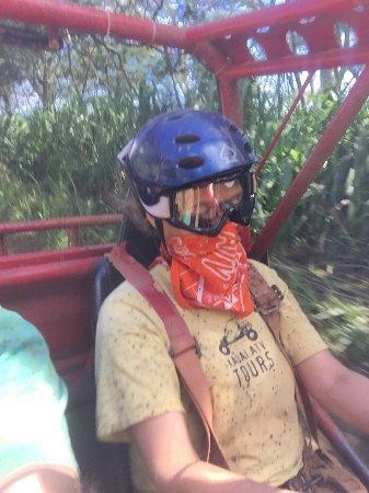 Kauai ATV: photo0.jpg
