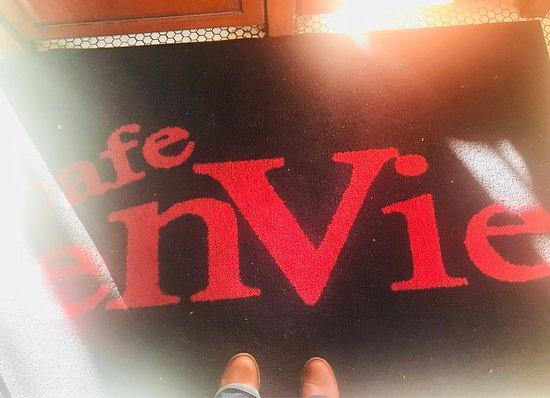 Cafe Envie: photo0.jpg