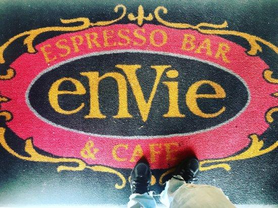 Cafe Envie: photo1.jpg