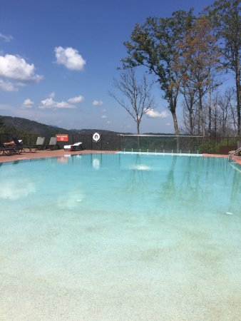 Westgate Smoky Mountain Resort & Spa: photo6.jpg