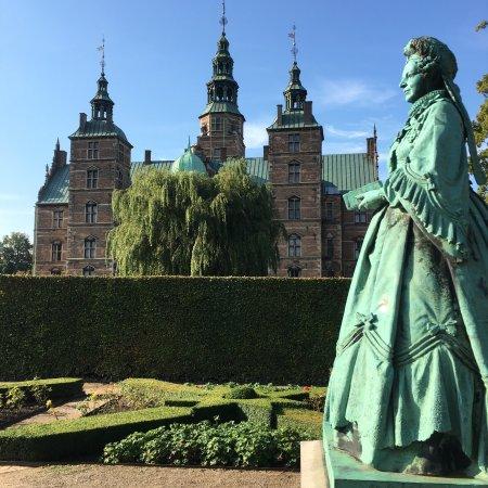 Schloss Rosenborg: photo1.jpg