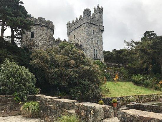 Леттеркенни, Ирландия: photo1.jpg