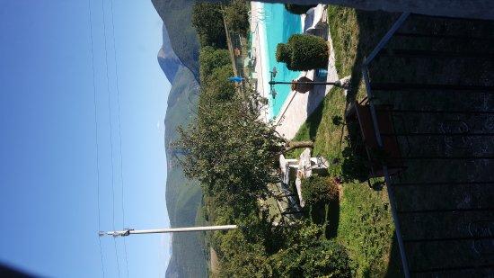 Agriturismo Santa Serena: IMG-20170922-WA0003_large.jpg