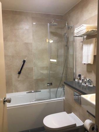 Mercure Exeter Rougemont Hotel: photo0.jpg