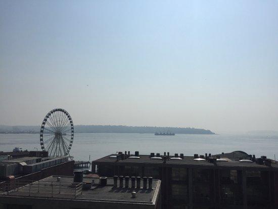 Pike Place Market : photo5.jpg