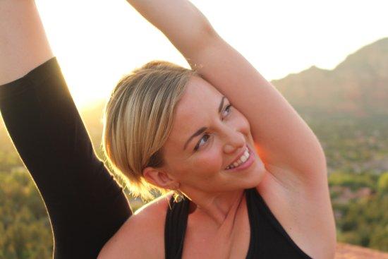 Vita Pura Yoga