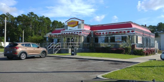 Kingsland, GA: 20170924_165727_HDR_large.jpg