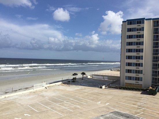 Cove Motel Oceanfront: IMG_8302_large.jpg