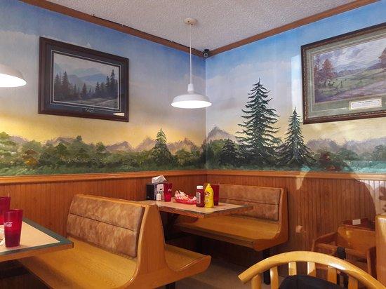 Black Bear Cafe: 20170924_132304_large.jpg