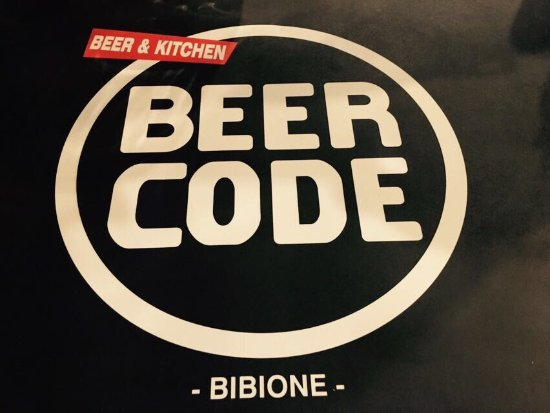 Code Beer Company out ranks many of the Colorado breweries. They have solid beers in the typical styles while still having enough variety to keep things exciting. Plus they are right of 4/4(10).