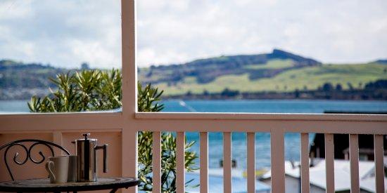 baycrest lodge 88 1 0 2 updated 2019 prices hotel reviews rh tripadvisor com