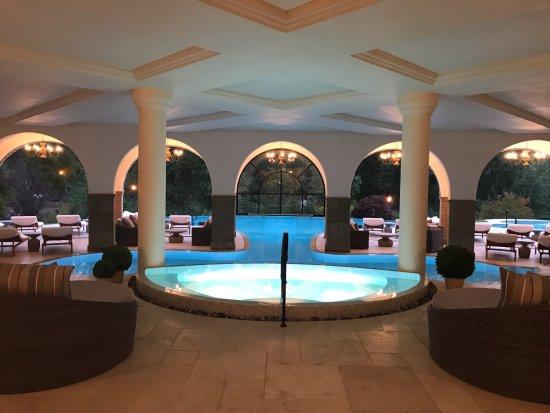 Hotel Rooms Leavenworth Wa