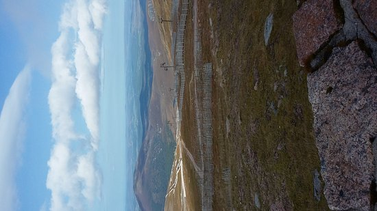 Aviemore, UK: 20170923_133100_large.jpg