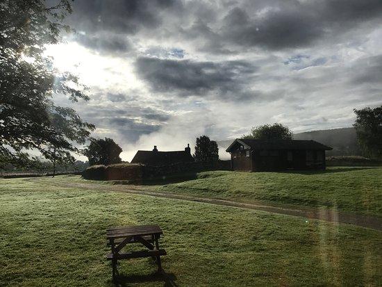 Struy, UK: photo9.jpg