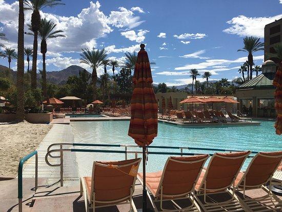 Renaissance Indian Wells Resort & Spa : photo1.jpg