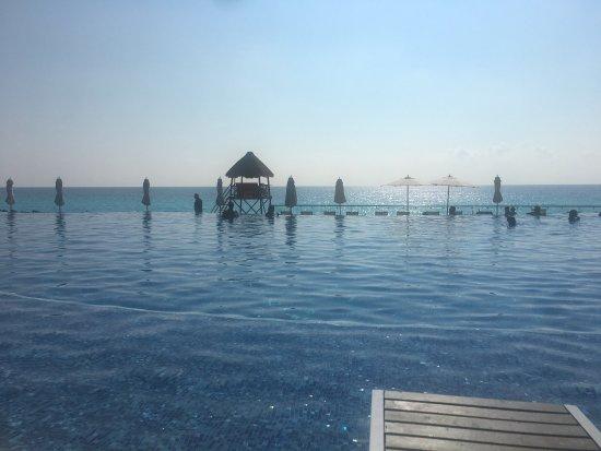 Hard Rock Hotel Cancun: photo0.jpg