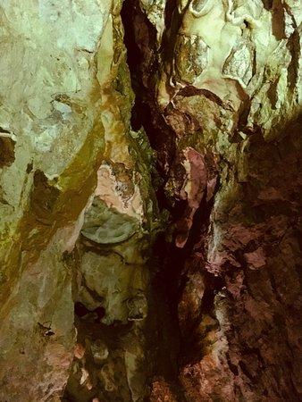 Jewel Cave National Monument: photo1.jpg