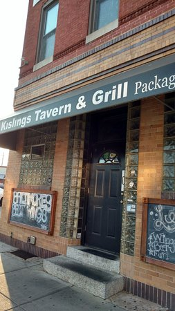 Kislings Tavern