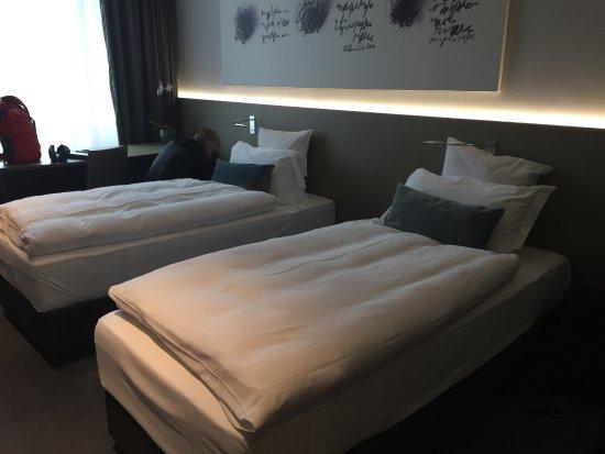 호텔 쿠보 이미지