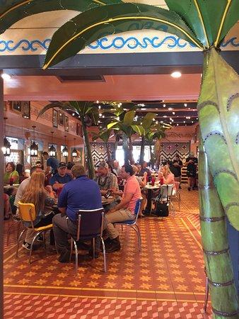 Chuy S Restaurant Jacksonville