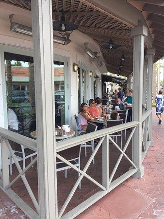 Neptune Beach, FL: photo2.jpg