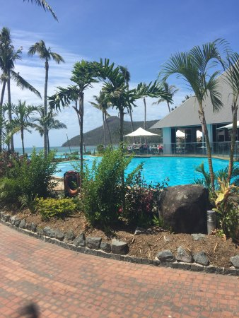 Magnums Airlie Beach: photo0.jpg