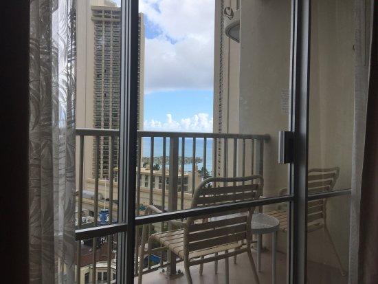 OHANA Waikiki East Hotel: photo1.jpg