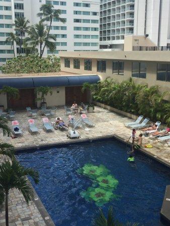 OHANA Waikiki East Hotel: photo2.jpg