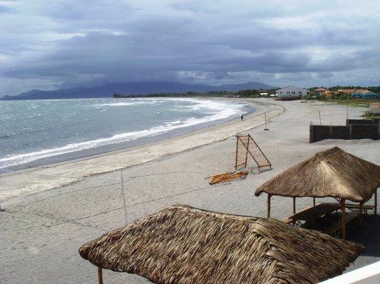 Phi Phi Island Resort Bataan