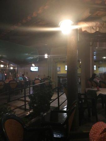 Aracatuba, SP: Lugar agradável e Familiar