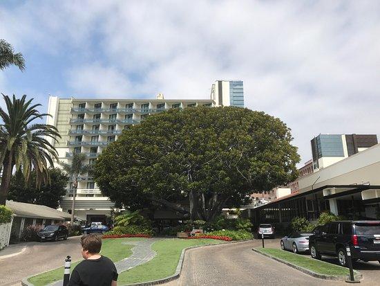 Fairmont Miramar Hotel & Bungalows: photo1.jpg