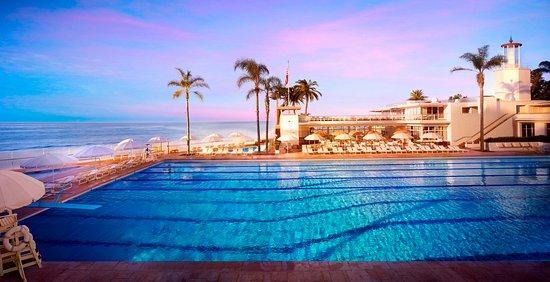 coral casino beach and cabana club