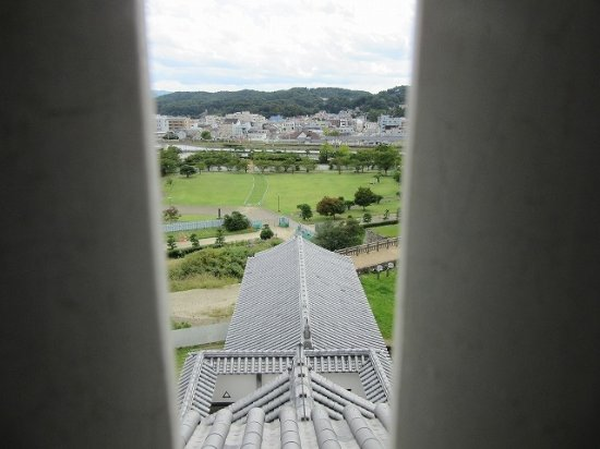 Shirakawa-bild