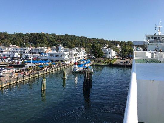 Port Jefferson, Νέα Υόρκη: photo0.jpg