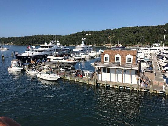 Port Jefferson, Νέα Υόρκη: photo1.jpg