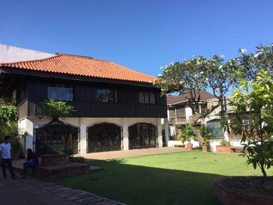 Casa Gorordo Museum: photo0.jpg