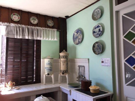 Casa Gorordo Museum: photo1.jpg