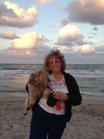 Jupiter Dog Beach: photo3.jpg