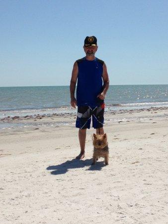 Jupiter Dog Beach: photo4.jpg