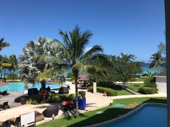 Secrets St. James Montego Bay: photo0.jpg