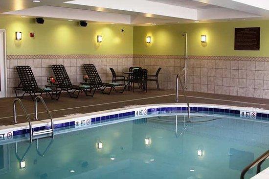 Tifton, GA: Recreational Facilities