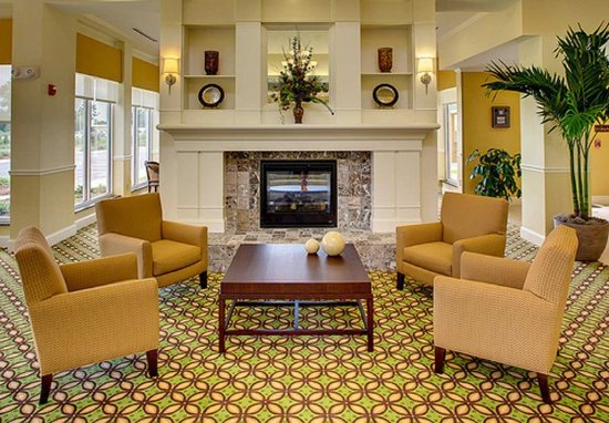 Hilton Garden Inn Tifton 124 1 5 9 Updated 2018 Prices Hotel Reviews Ga Tripadvisor
